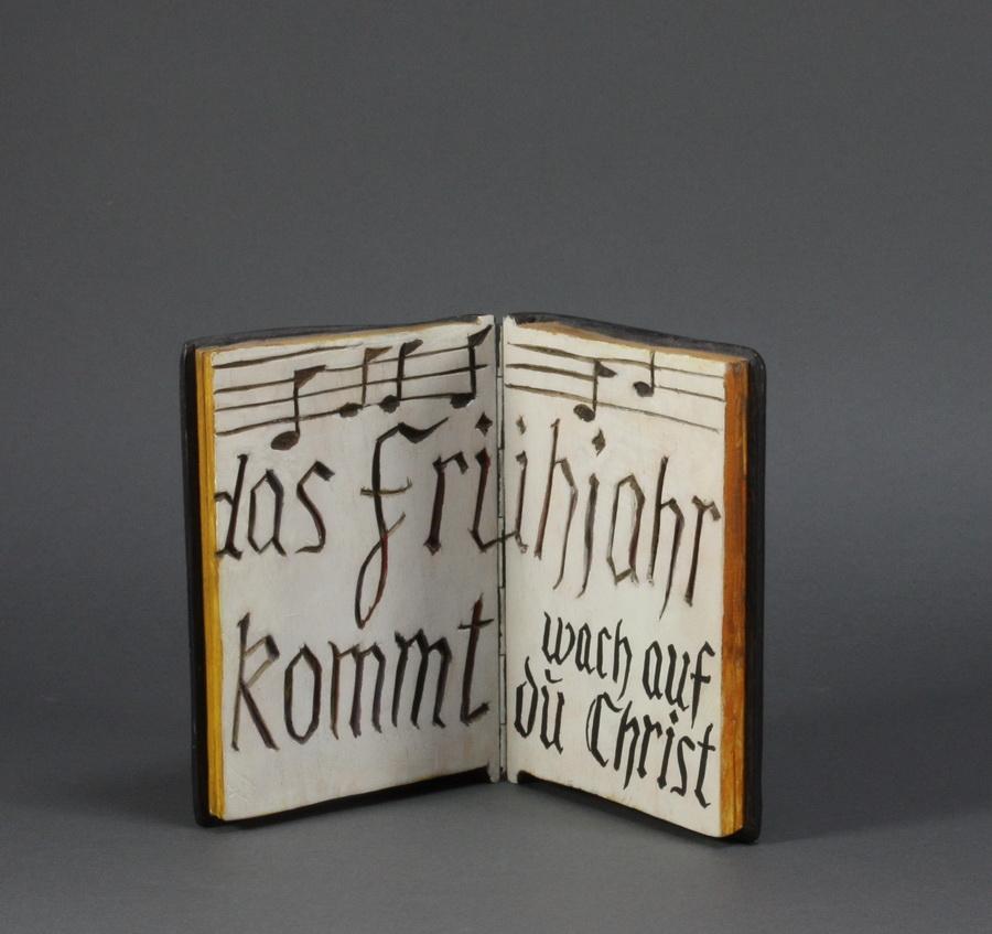 SCHAPER, KARL, 1920 Berel/Niedersachen